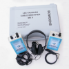 LEE VAUGHAN CABLE IDENTIFIER MK V