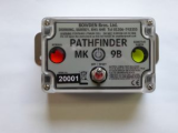 PATHFINDER MK9B